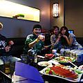 20100423_上班族的週五夜晚唱歌時光