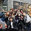 20101211_舞會表演