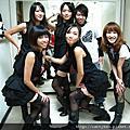 20101219_同光表演及臨洋港慶功