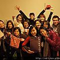20101228_零極限12月交換禮物聚會