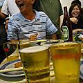 20100726_歡送聚餐