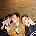 2006.12.29-豎笛組聚