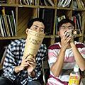 2006.12.25-NTUWB室內樂之夜