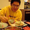 2006.12.02-安珙生日 MOMO