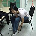 2008.06.24-NTUWB96下公演