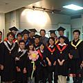 2009.06.07-畢業了