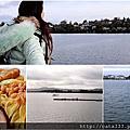 紐西蘭首頁
