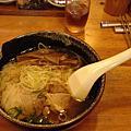 2008,7/4 金閣寺,下鴨神社