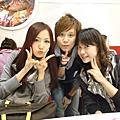 宮川&東區粉圓2009.10.21
