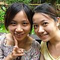2010.07.30新竹南寮騎腳踏車
