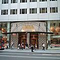 2005.08 New York