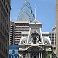 2006.06 Philadelphia
