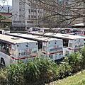 2015公車照片