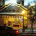 台中象神廟
