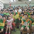 20130930周阿姨說故事~書香滿毅臺南行