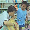 20100913-0914周阿姨說故事~飛閱蘭嶼書香島