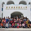 20131213周阿姨說故事~書源不絕 閱豐美