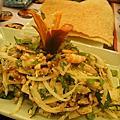 越南-品嘗越南宮廷菜(惠安菜)