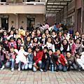97北縣英語歌曲比賽