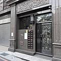 新店房屋 文山區房屋 11