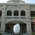 20061007_藺草文化館+磚瓦文化館