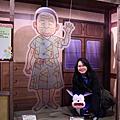 20070304_花田少年史「靈異大冒險」