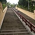 20070501_忠僕號之基隆半日遊
