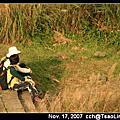 20071117_草嶺古道