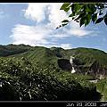 20080629_七星山