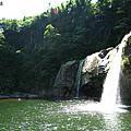 遊山玩水-菁桐十分線