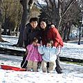 2008冬-JAPAN 北海道