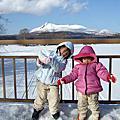 2009冬-JAPAN 北海道
