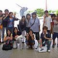 2010.7.18-20學青營