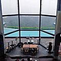 享受生活►►樂遊台灣(北部)