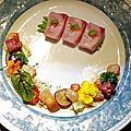 食況轉播►►日式料理 II