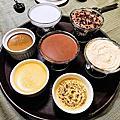Restaurante Litoral 海灣餐廳