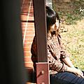 [RUKU] × 外拍