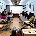 2014.1.5 東區傳承餐會