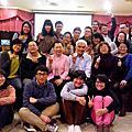 2014.2.15南區傳承餐會