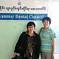 2014.11/9-17緬甸