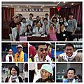 2015青海之心6.26-7.4