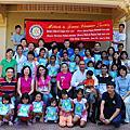 2010柬埔寨