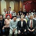 2016.3.6第七屆第七次團委會議暨傳承餐會