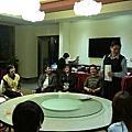 2015.3.22北區傳承餐會