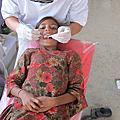 2015.9.26~10.2尼泊爾國際志工醫療短宣