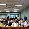 20131019-第十二屆全國動態國語文朗說競賽