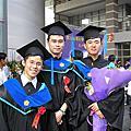 2005/0604畢業典禮