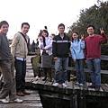 2006/1118~1119福壽山之旅