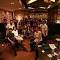 2007/0825台北KMALL高中同學會