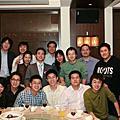 2008/0112志偉婚宴